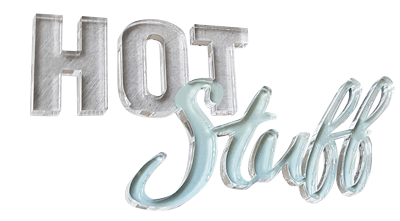 logo-hot-stuff-shop
